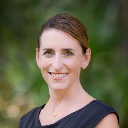 Amy Nardi | 5-Star Rated Attorney Hilton Head Island SC